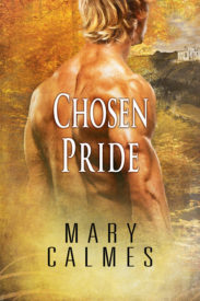 Chosen Pride by Mary Calmes